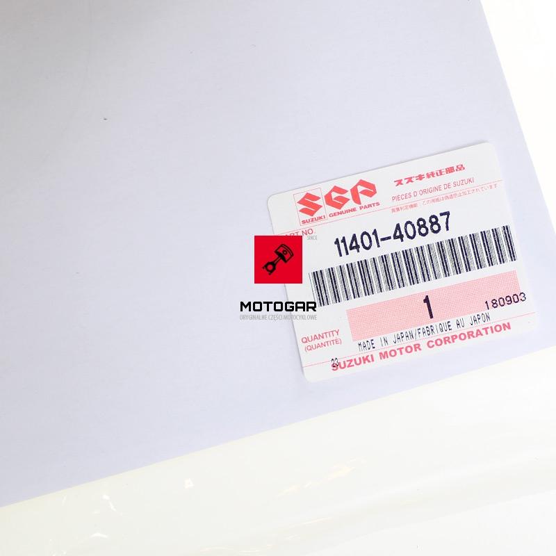 904301424000 Uszczelki silnika Suzuki LT 80 QuadSport 2000-2006 zestaw 2