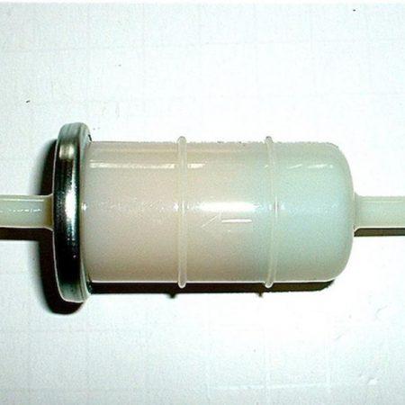 Filtr paliwa Honda TRX 420 6mm