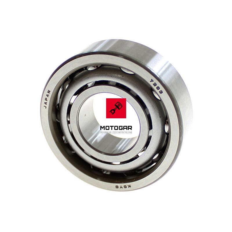 91066HC4004 Łożysko wahacza Honda TRX 250 350 400 450 500