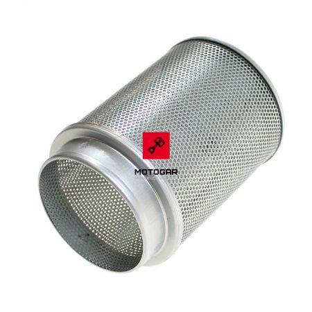 17211HP0A00 Oslona filtra powietrza Honda TRX 500 680 Foretrax Rincon Foreman