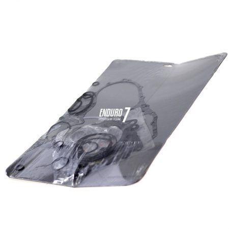 Uszczelki silnika Yamaha YFM 700 Raptor 2006-2014 Vertex