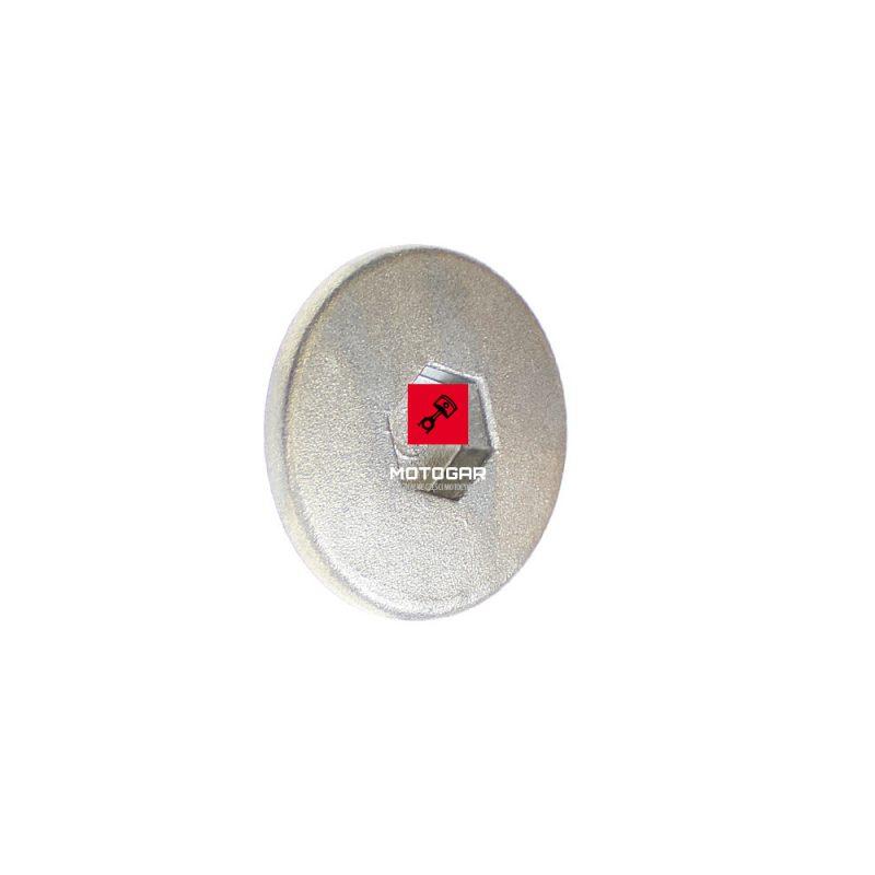 9034036002 Korek inspekcyjny pokrywy Yamaha YFM GRIZZLY 550 700 YFZ 450