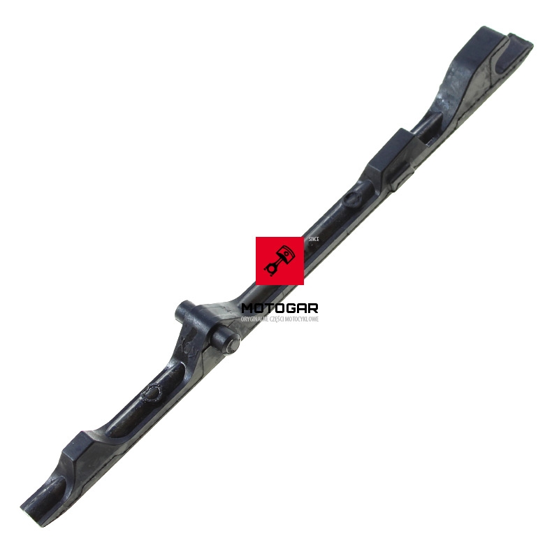 14620KCY670 Prowadnica ślizg łańcuszka rozrządu Honda TRX 400 Fourtrax Sportrax 2000-2008