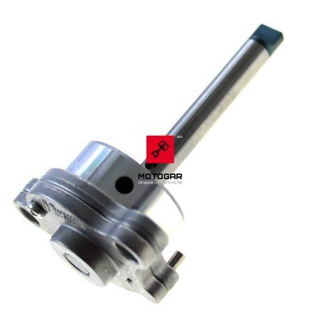 1630045G00 Pompa oleju Suzuki LTR 450 2006-2011 Quadracer