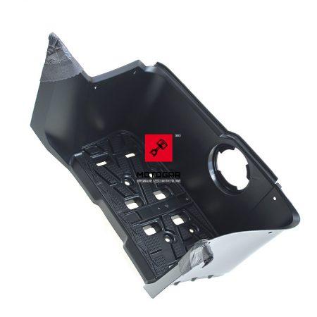 1HPF745300 Podnóżek Yamaha YFM 550 700 Grizzly Kodiak