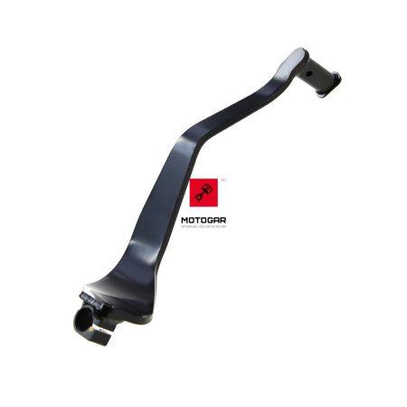 24700HR0F00 Dźwignia zmiany biegów Honda TRX 420 500