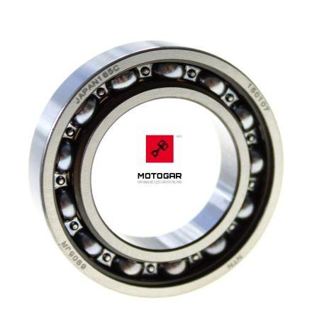 91004KY49 Łożysko programatora Honda TRX 450 2004 2005 6905U