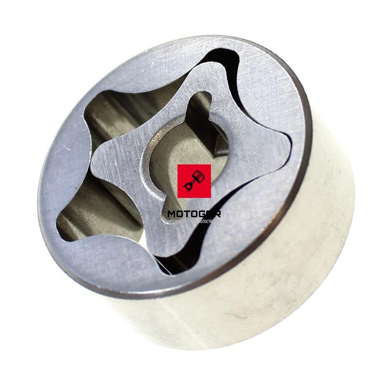 5TA1332000 Rotor pompy oleju Yamaha YFZ 450 2004-2019