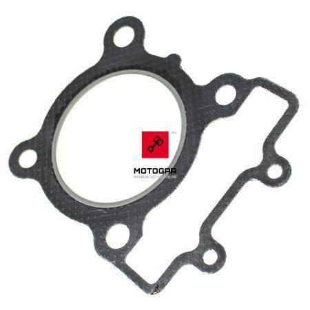 110041375 Uszczelka pod głowicę głowicy Kawasaki KLF Bayou 250 2003-2011