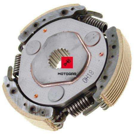 2150005G10 Sprzęgło odśrodkowe Suzuki LTF 250 Ozark LTZ 250 Quadsport