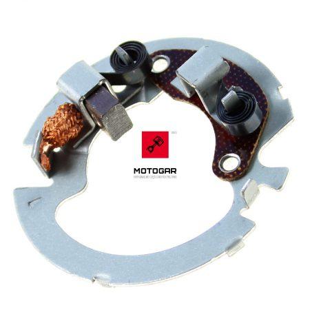 31206MN4008 Szczotkotrzymacz Honda TRX 250 350 400 450 500