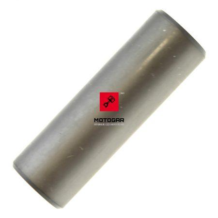 1215125C00 Sworzeń tłokowy tłoka Suzuki Kingquad LTF 300 2000 2001