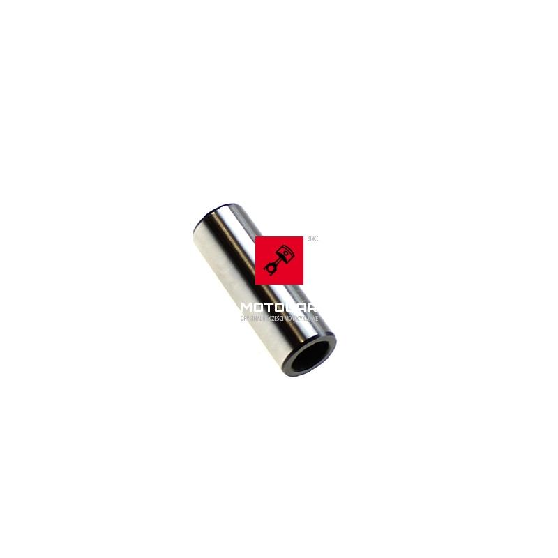 1215104700 Sworzeń tłoka Suzuki LT 50 LTA 50 Quadrunner Quadmaster Quadsport