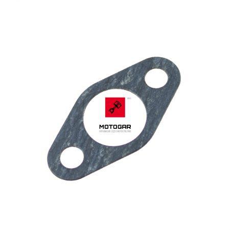 1283732410 Uszczelka napinacza rozrządu Suzuki LT-F 160 Quadrunner