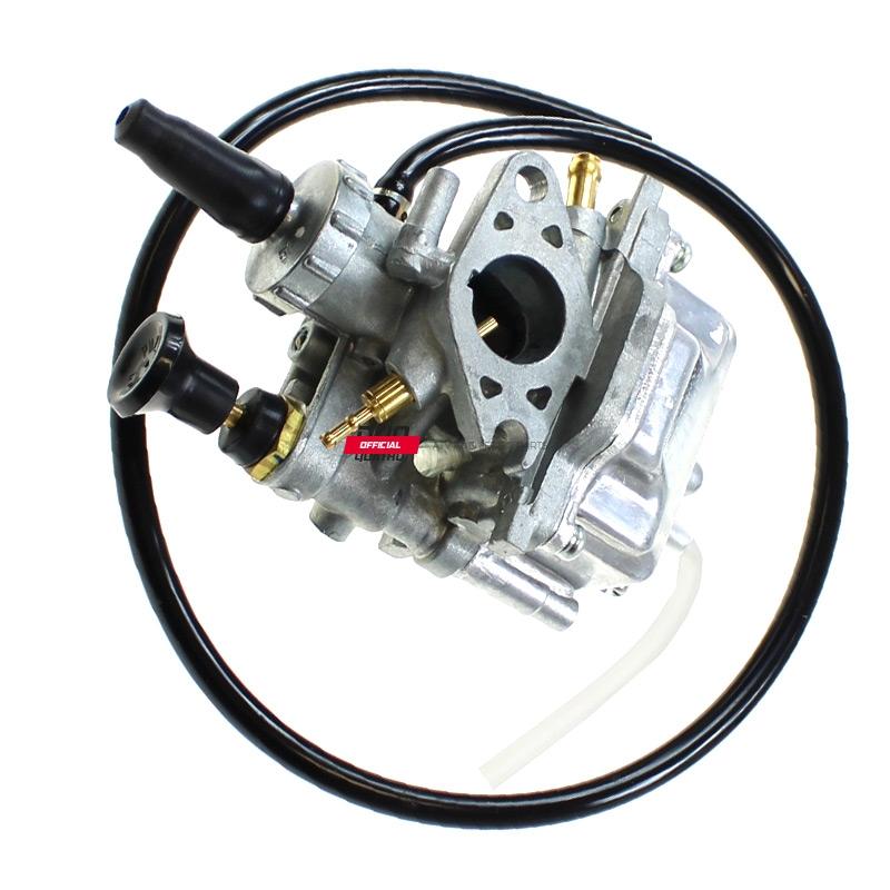 1320040B10 Gaźnik Suzuki LT 80 Quadsport 2000-2006