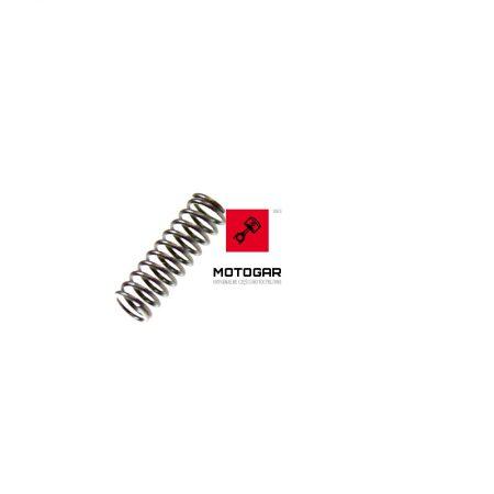 90501052G5 Sprężyna sprężynka wybieraka Yamaha YFM 660 700 Raptor YFZ 450