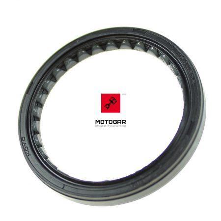 2740605GB0 Uszczelniacz dyferencjału mostu tylnego Suzuki LT-F 250 Ozark