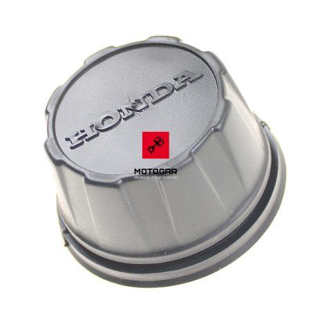 44732HC4000 Dekiel pokrywka koła Honda TRX 350 400 450 Fourtrax Rancher Foreman