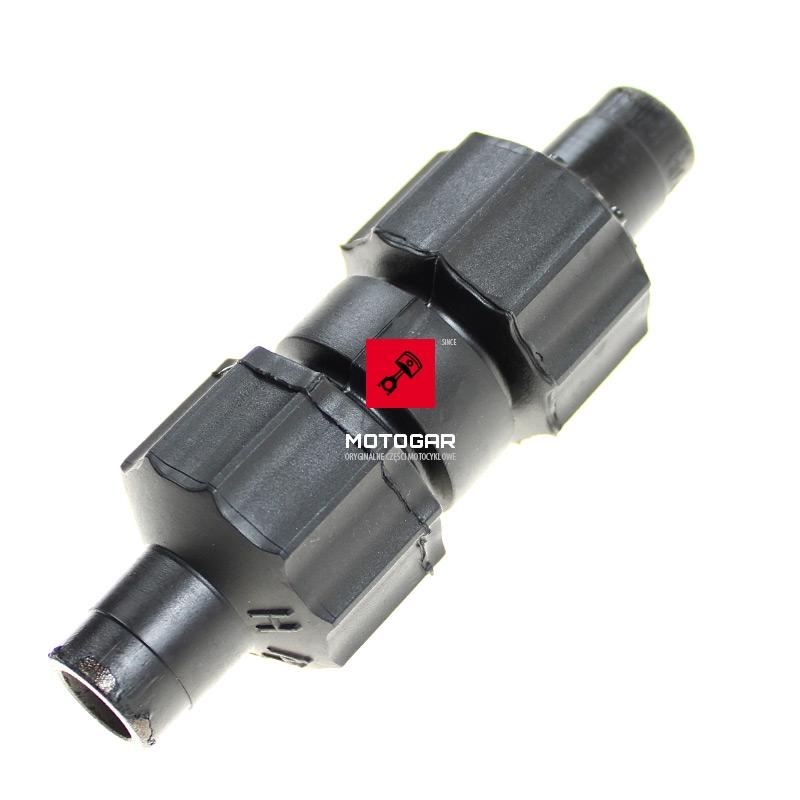 50202HM8003 Wieszak poduszka silnika Honda TRX 250 350 400 dolna