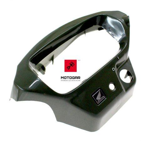53205HN8A60ZA Plastik licznika Honda TRX 680 Fourtrax 2006-2012