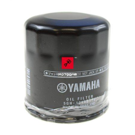 Filtr oleju Yamaha YFM 350 400 450 600 660 Kodiak Grizzly Rhino