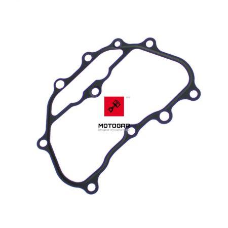 12315HN7000 Uszczelka pokrywy zaworów zaworowej Honda TRX 400 Fourtrax 2004-2007