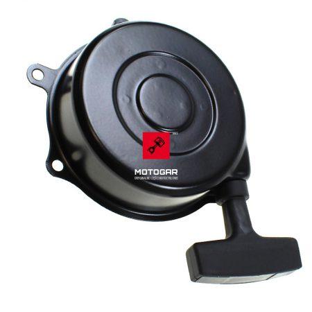 28400HN5N01 Szarpak easystarter Honda TRX 350 2006