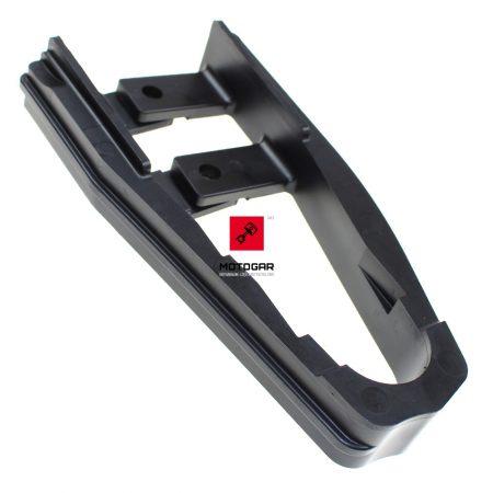 52170HP1600 ślizg łańcucha Honda TRX 450 2004-2009
