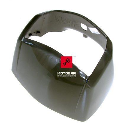 5631103G00YLG Obudowa lampy Suzuki Vinson LTA 500 2006-2007 zielona
