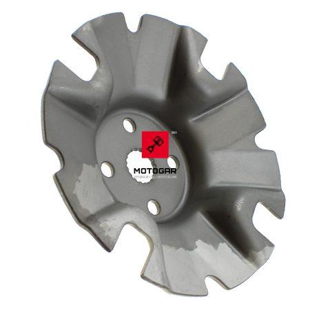 5KM1762300 Docisk wariatora Yamaha YFM YXR 600 660 Grizzly Rhino