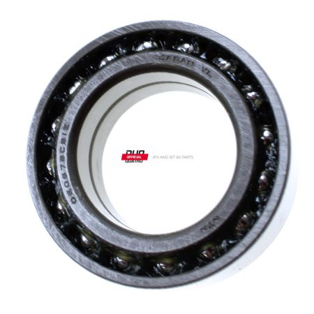 91051HC5003 Łożysko koła Honda TRX 350 400 420 przód przednie