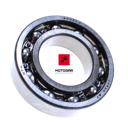 920451056 Łożysko wału wałka rozrządu Kawasaki KVF 300 KLF 300
