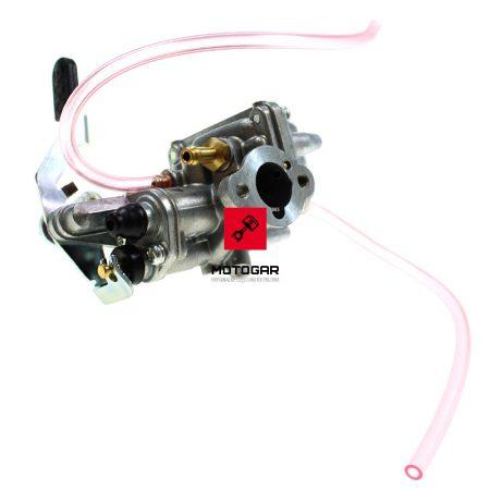 1320043F01 Gaźnik Suzuki LTA 50 Quadsport Quadmaster