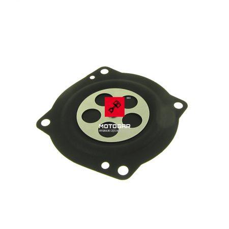 430283704 Membrana gaźnika Kawasaki JET SKI 550 650 750 900 1100 X2 X4