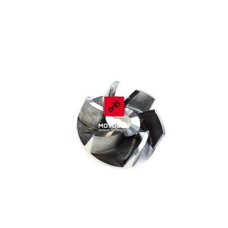 592560003 Wirnik rotor pompy wody Kawasaki KFX 450R 2008-2014