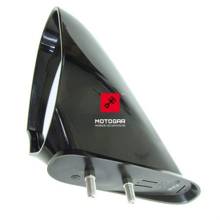 F2NU596C0000 Lusterko Yamaha VX 700 VX 1100 VX 1800 prawe