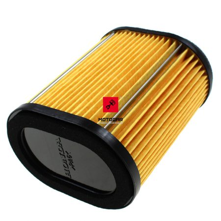 17230HW3670 Filtr powietrza Honda ARX 1200 ARX 1500