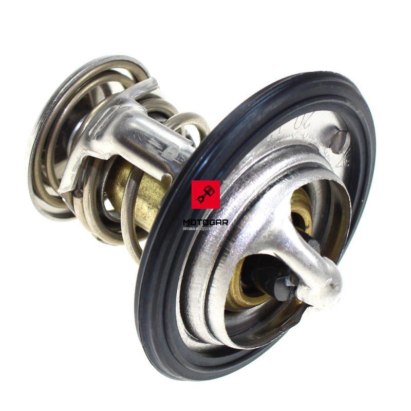 19300HN8305 Termostat Honda TRX 420 500 680 700 Fourtrax