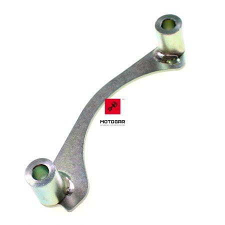 2764007G00 Mocowanie osłony zębatki zdawczej Suzuki LTZ 400 Quadsport 2003-2018