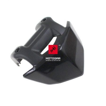 5617108H00291 osłona plastik kierownicy Suzuki LTZ 90 Quadsport