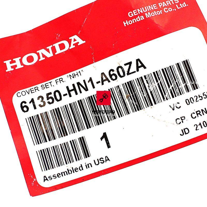 61350HN1A60ZA Owiewka lampy Honda TRX 400 2007 górna