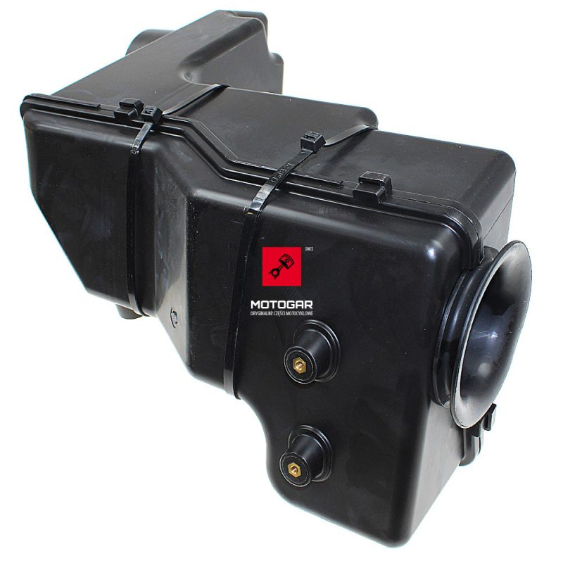 110383710 Airbox obudowa filtra powietrza Kawasaki JET SKI ULTRA 300 310