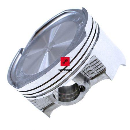 130013737 Tłok Kawasaki JET SKI STX ULTRA LX