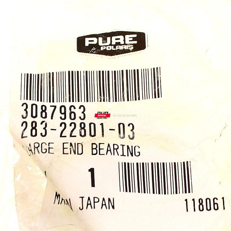 3087963 Łożysko korbowodu Polaris Predator Outlaw