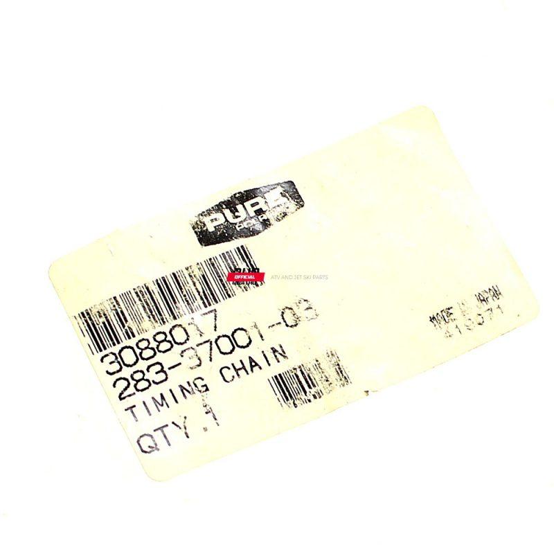 3088017 Łańcuszek rozrządu Polaris Predator Outlaw 500