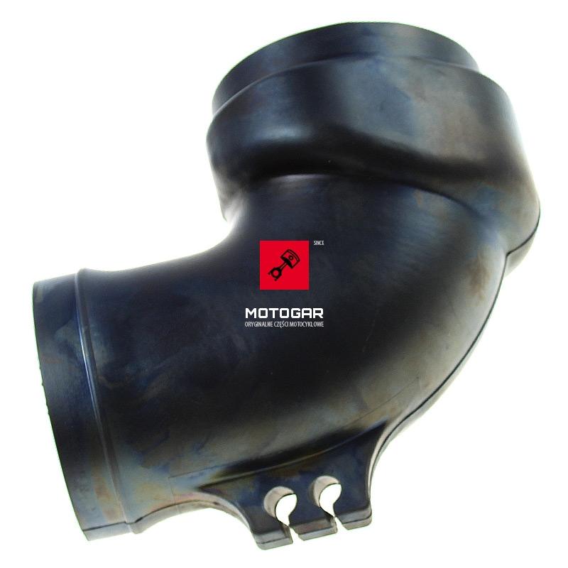 61L1461500 Kolanko wydechu Yamaha SJ 700 FX 700 WB 700